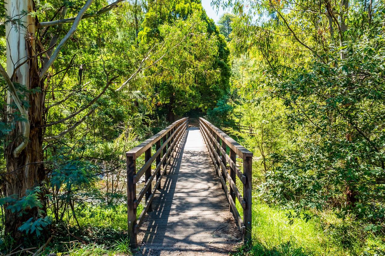 Bramich Bridge