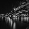 William Jolly Bridge