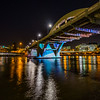 William Jolly Bridge