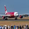 AirAsia X A330-343 9M-XXP