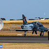 RAAF Hawk T1