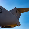 RAAF Boeing C-17 Globemaster