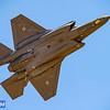 RAAF No 3 Squadron F-35A Lightning II