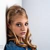 Kate Cameron-Smith