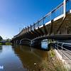 Swan Street Bridge