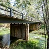 Woods Point Road Bridge (Reefton)