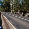 Woods Point Road Bridge (East Warburton)