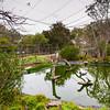 Wetland Aviary