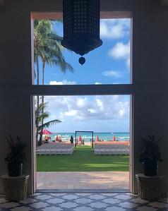 Hawaii Cruise 2018