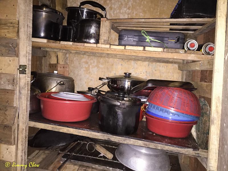 Kichen cabinet 2.