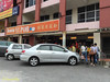 This Yi Poh Restaurant is famous for its Lou Shi Fun and Wan Tan Mee.