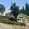 Ken House along Jalan Mager.