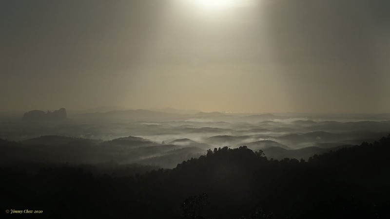 IMG_4075 Panorama Hill