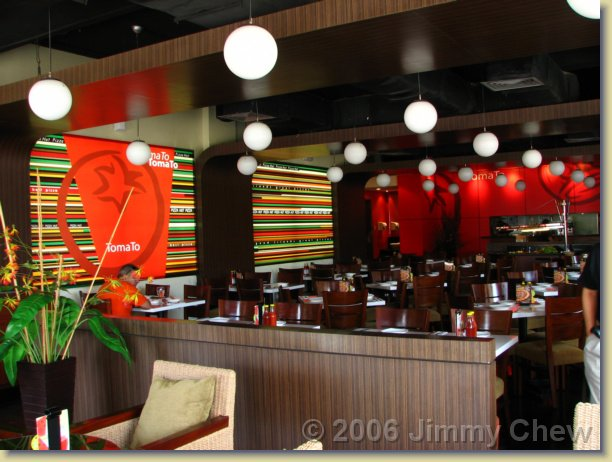 This is Pizza Hut, by the way.