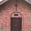 BOH chapel.