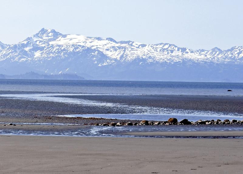 Bishop Beach