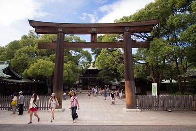 Japan-2013