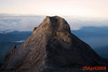 St. John's Peak.