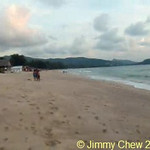 P8160011 (bang tao beach)