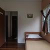 20121228-IMG_0228