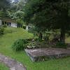 20121228-IMG_0225