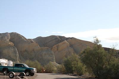 Death Valley 11-10-2012