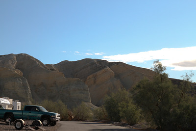 Best of Death Valley 11-10-2012