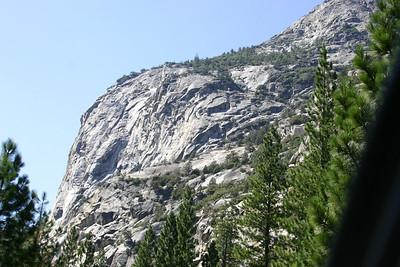 Kings Canyon 9-11-2006