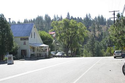 Markleeville & Bodie NM, 9-15-2006