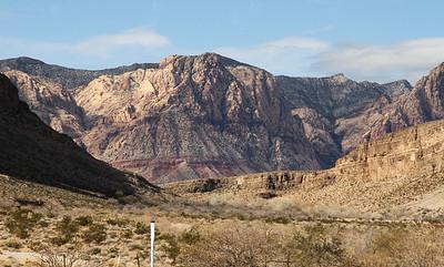 Utah Road Trip Dec/Jan 2012-13