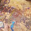 beautiful masaii jewelry