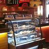 Nairobi Java House- awesome coffee