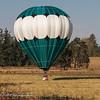 Oregon_Ridgefield_09 12-739