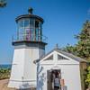 Oregon_Ridgefield_09 12-387