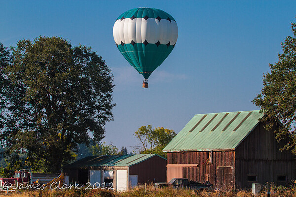 Oregon_Ridgefield_09 12-735
