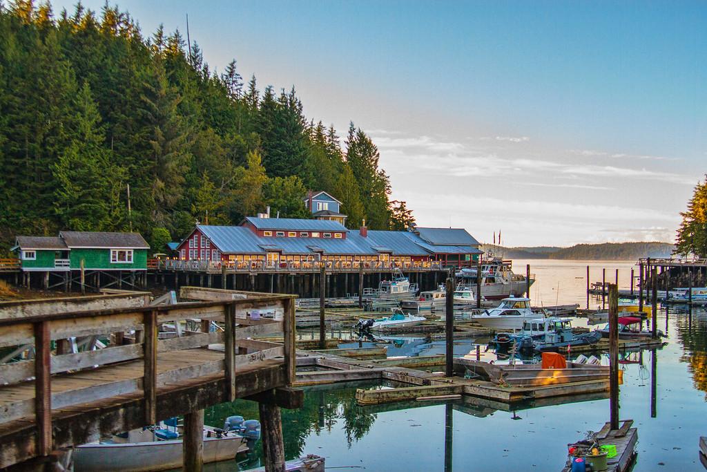 VancouverIsland_090413_1754