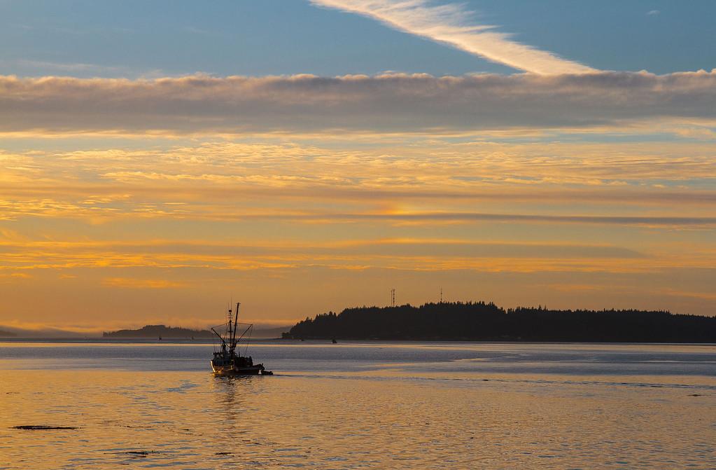 VancouverIsland_090413_1764