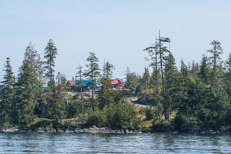 VancouverIsland_090513_1809