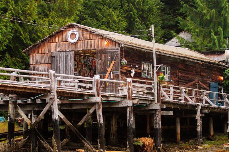 VancouverIsland_090613_2142