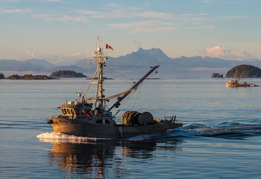 VancouverIsland_090413_1756
