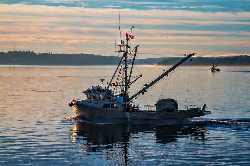 VancouverIsland_090413_1758