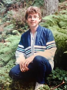 1986 Big Sur