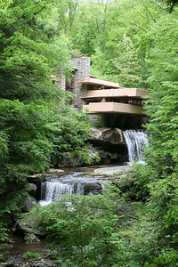 Youghiogheny River Fallingwater 029