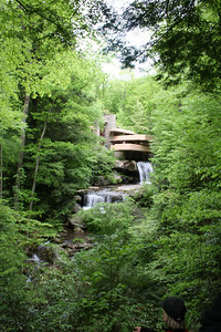 Youghiogheny River Fallingwater 028