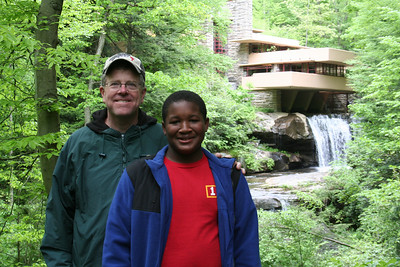 Youghiogheny River Fallingwater 030