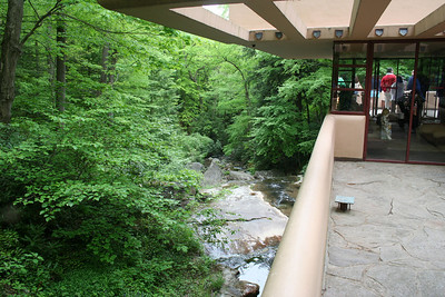Youghiogheny River Fallingwater 018