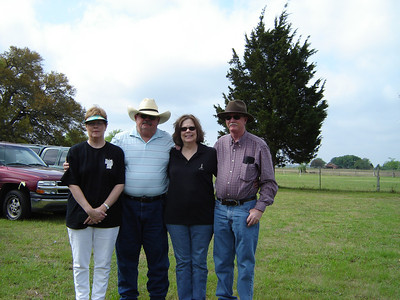 2010 Trip to Warrenton
