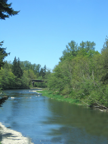 Misquall River