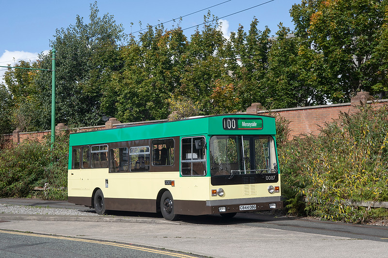 0087 C844OBG, Birkenhead 3/10/2021