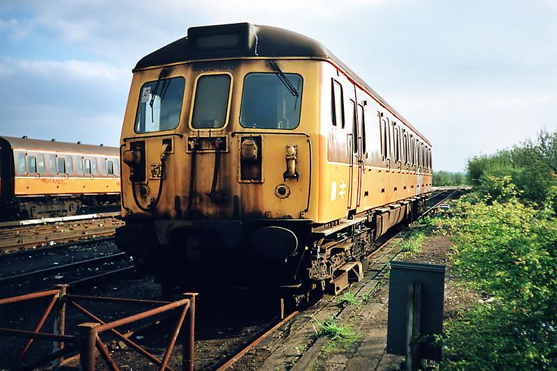 65456 Bury 8/5/1991